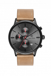 zenith black red leather 2 1000x